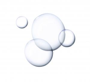 Apa Micelara Skin Expert pentru piele sensibila, ten normal-mixt - 400 ml1