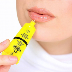 Balsam multifunctional 25ml Dr PawPaw3