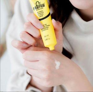 Balsam multifunctional 25ml Dr PawPaw5