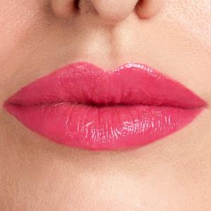 Balsam multifunctional nuanta Hot Pink 25ml Dr PawPaw3