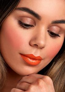 Balsam multifunctional nuanta Orange 25ml Dr PawPaw [4]