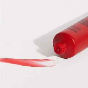 SET 1+1 GRATUIT Balsam multifunctional nuanta Red 25ml Dr PawPaw5