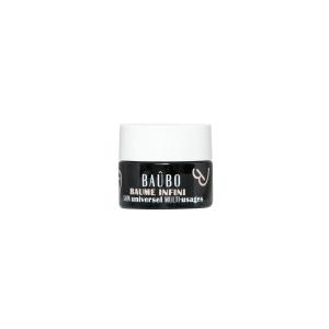 Balsam organic universal Baubo Infinite, 50 ml [1]