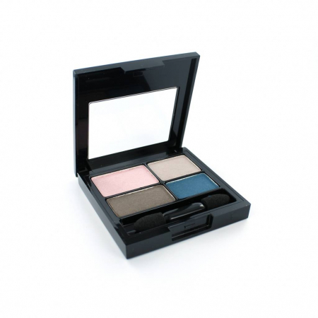 Fard de pleoape REVLON Colorstay Eye 16-Hour, No. 526 Romantic, 4.8 g [1]