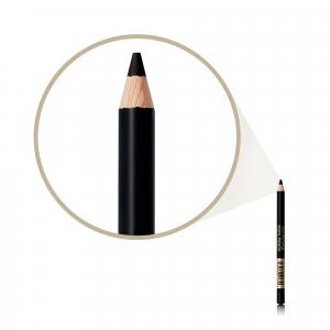 Creion de ochi Max Factor Khol, 020 Negru, 1.3 g3