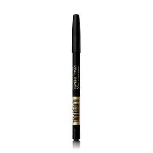 Creion de ochi Max Factor Khol, 020 Negru, 1.3 g1
