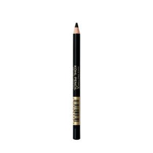 Creion de ochi Max Factor Khol, 020 Negru, 1.3 g0