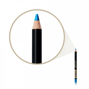Creion de ochi Kohl Max Factor, 80 Cobalt Blue, 13 g [3]