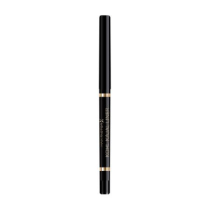 Creion de ochi Max Factor Kohl Kajal, 001 BLACK, 0.35 g [0]