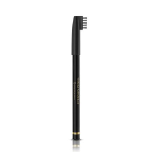 Creion de sprancene Max Factor, 001 Ebony, 1.5 g1