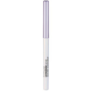 Creion mecanic dermatograf Maybelline New York Master Drama Lightliner 30 Moonlight Purple0