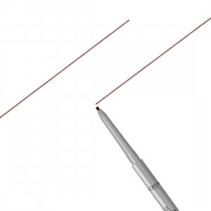 Creion pentru definirea sprancenelor L`Oreal Paris Skinny Definer 105 Brunette [3]