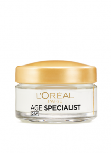 Crema antirid de zi L'Oreal Paris Age Specialist 45+,50 ml [2]