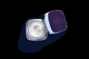 Crema antirid de zi L`Oreal Paris Revitalift Filler, 50 ml [5]