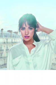 Crema Coloranta Good Skin Day L'Oreal Paris  02 Light, 30ml [7]