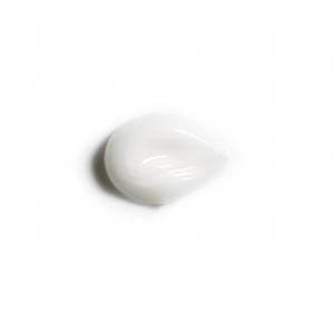 Pachet 2x Crema de ochi antirid hidratanta L'Oreal Paris Hyaluron Specialist, 15ml4