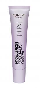 Pachet 2x Crema de ochi antirid hidratanta L'Oreal Paris Hyaluron Specialist, 15ml1