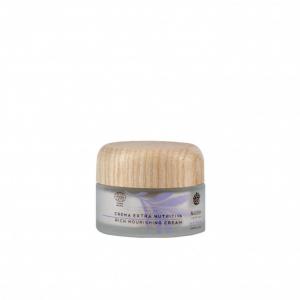 Crema extra nutritiva Detox Naobay 50ml0