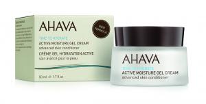 Crema - gel hidratant, Ahava, 50 ml1