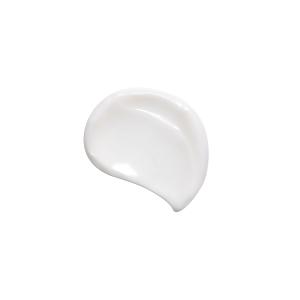 Crema rezistenta la pieptanat pentru parul fragil cu tendinta de cadere, Elseve Full Resist  - 200 ml3