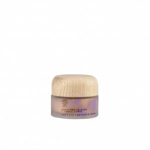 Crema soft & contur de ochi Detox Naobay 30ml [1]