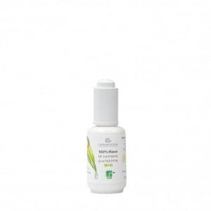Extract pur de melc BIO Helidermina100% natural La Dispensa 30 ml0