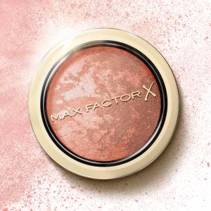 Fard de obraz Creme Puff, 25 Alluring Rose, 15 g4