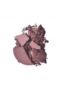 Fard de pleoape SARYA Couture Makeup Shadow Burlesque [1]