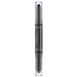 Fard de pleoape Max Factor Countour Stick, 003, 1.8 g [0]