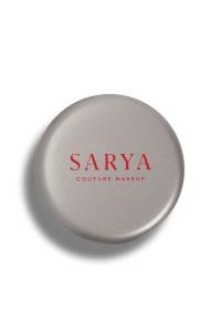 Fard de pleoape SARYA Couture Makeup Shadow Mocha [3]