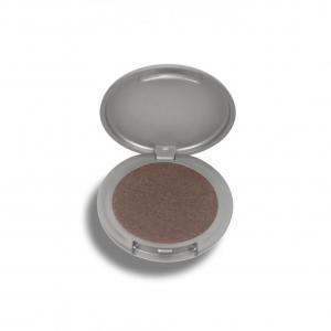 Fard de pleoape SARYA Couture Makeup Shadow Mocha [0]