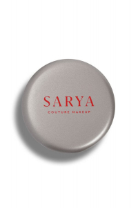 Fard de pleoape SARYA Couture Makeup Pastel me [3]
