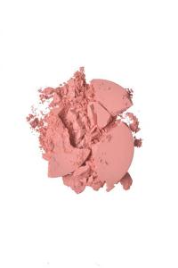 Fard de pleoape SARYA Couture Makeup Pastel me [2]