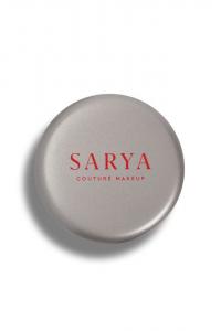 Fard de pleoape SARYA Couture Makeup Shadow Vanilla [2]