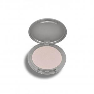 Fard de pleoape SARYA Couture Makeup Shadow Vanilla [0]