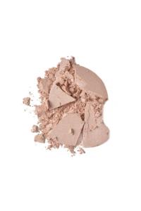 Fard de pleoape SARYA Couture Makeup Shadow Vanilla [1]