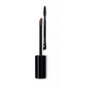 Gel sprancene L'Oreal Paris UNBELIEVA BROW2