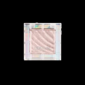 SET 1+1 GRATUIT L`Oreal Paris Color Queen Fard de pleoape ulei-in-pudra 20 Queen (textura satinata)
