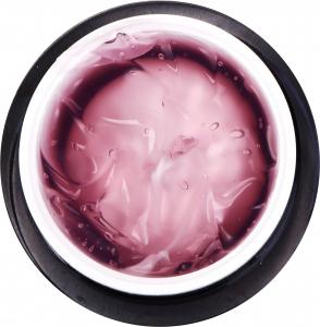Masca gel& crema coreeana WHEN, regeneranta, pentru noapte, 30 ml3