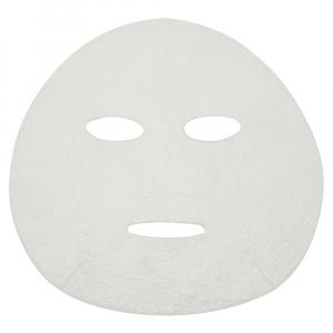 Masca servetel cu lapte de cocos si acid hialuronic Garnier pentru nutritie intensa si iluminare, 28g1