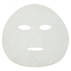 Set 20x Masca servetel cu lapte de cocos si acid hialuronic Garnier pentru nutritie intensa si iluminare, 28g [1]