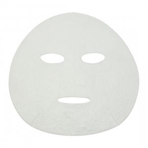 Set Black Friday 20x Masca Servetel Garnier Moisture+ cu ceai verde, pentru reimprospatare [3]