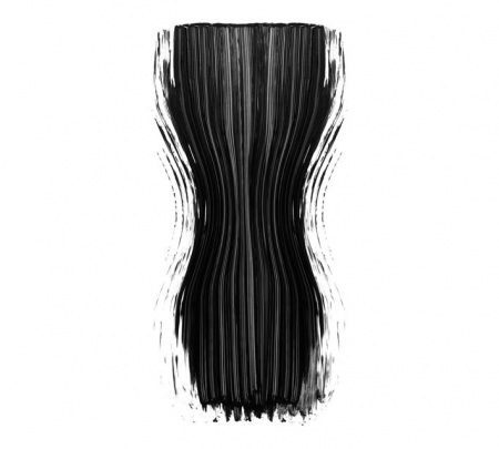 Mascara Bourjois Big Lashes Oh, Oui! , No. 01 Black, 7 ml [2]