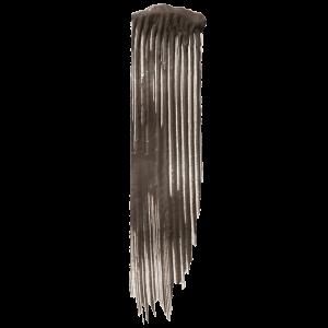 Mascara gel pentru sprancene Brow Fast Sculpt 04, Medium Brown - 2.8ml2