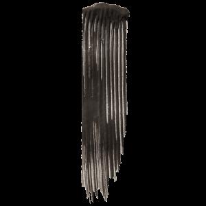 Mascara gel pentru sprancene  Brow Fast Sculpt 06, Deep Brown, 2.8ml [2]