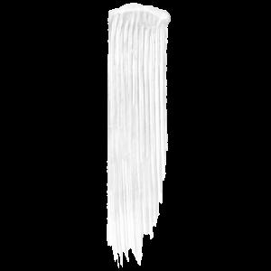 Mascara gel pentru sprancene Brow Fast Sculpt 10, Clear, 2.8ml [1]