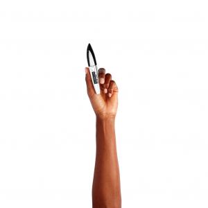 Mascara L`Oreal Paris Bambi cu efect de gene false, extra black 8,9ml4