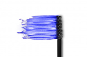 Mascara L`Oreal Paris Paradise Blue1
