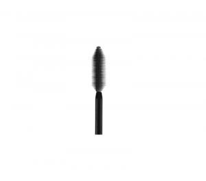 Mascara L`Oreal Paris Volume Million Lashes, volum si definire, extra black, 10.7ml4