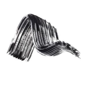 Mascara Max Factor Masterpiece Lash Crown, Volume & Definition, Black, 6.5 ml1